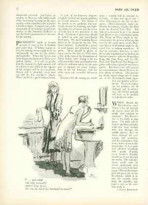 May 10, 1930 P. 23