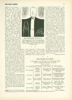 May 10, 1930 P. 25