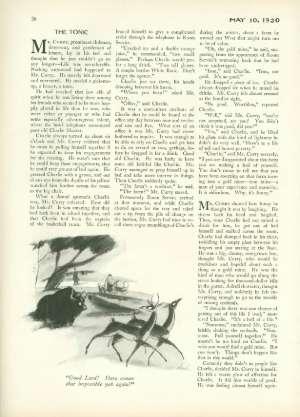 May 10, 1930 P. 26