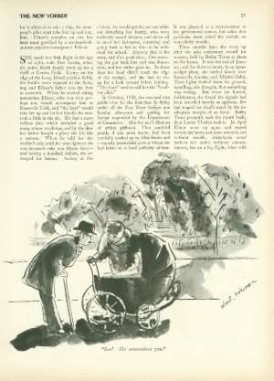 May 10, 1930 P. 28