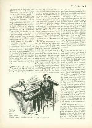 May 10, 1930 P. 31