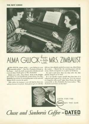 May 10, 1930 P. 36