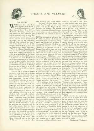 May 10, 1930 P. 42