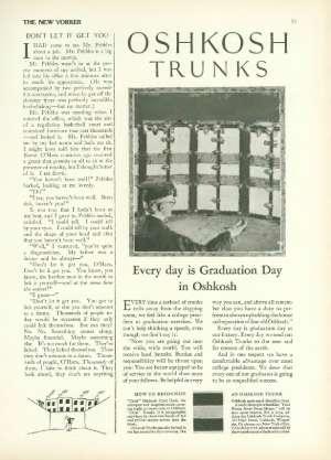 May 10, 1930 P. 51