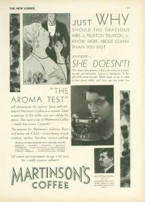 May 10, 1930 P. 54