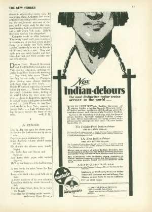 May 10, 1930 P. 65