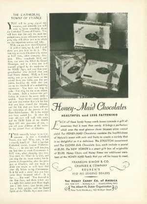 May 10, 1930 P. 71