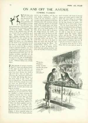 May 10, 1930 P. 74
