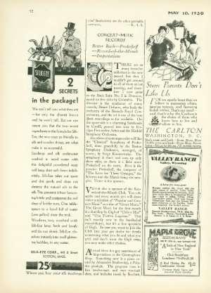 May 10, 1930 P. 93