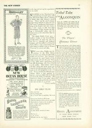 May 10, 1930 P. 97