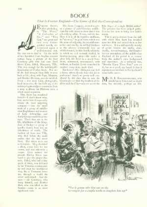 May 26, 1934 P. 100