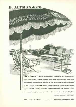 May 26, 1934 P. 15