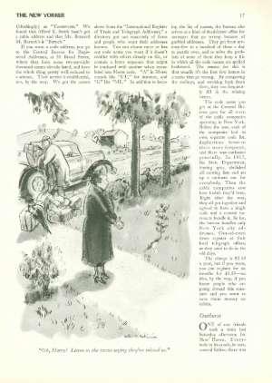 May 26, 1934 P. 16
