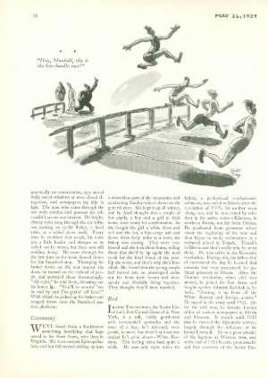 May 26, 1934 P. 18