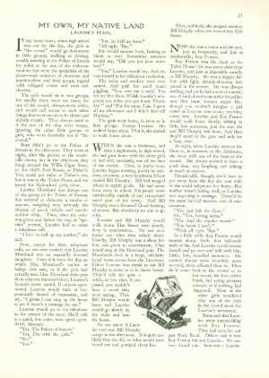 May 26, 1934 P. 21
