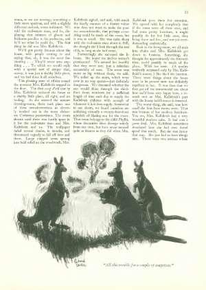 May 26, 1934 P. 22