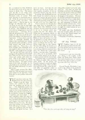May 26, 1934 P. 25