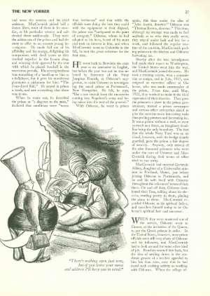 May 26, 1934 P. 26