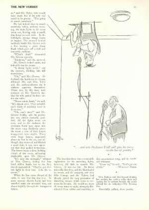 May 26, 1934 P. 30