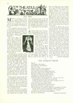 May 26, 1934 P. 32