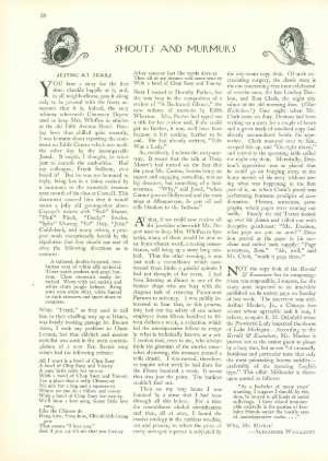 May 26, 1934 P. 38