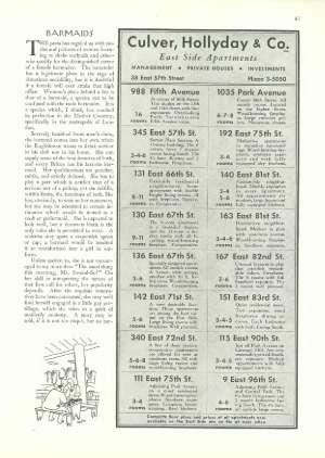 May 26, 1934 P. 41