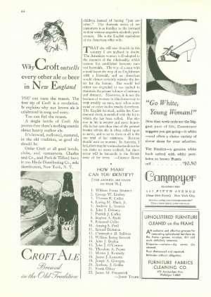 May 26, 1934 P. 44