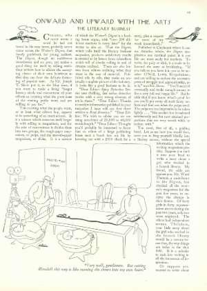 May 26, 1934 P. 49