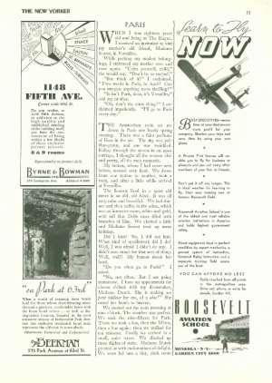 May 26, 1934 P. 57