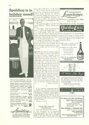 May 26, 1934 P. 61