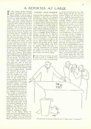 May 26, 1934 P. 67
