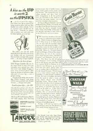May 26, 1934 P. 89