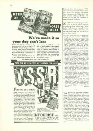 May 26, 1934 P. 95