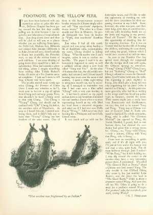 January 30, 1937 P. 14