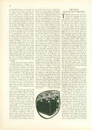 January 30, 1937 P. 18