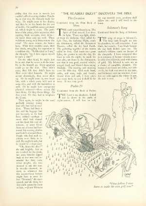 January 30, 1937 P. 20