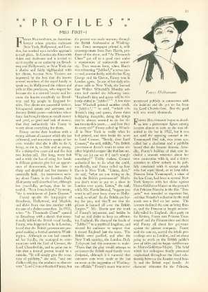 January 30, 1937 P. 21