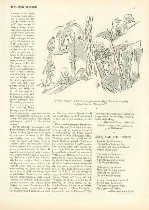 January 30, 1937 P. 25
