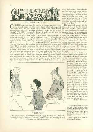 January 30, 1937 P. 26