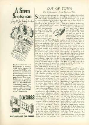January 30, 1937 P. 32