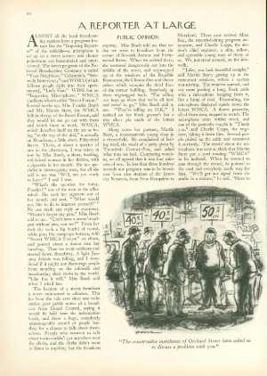 January 30, 1937 P. 44