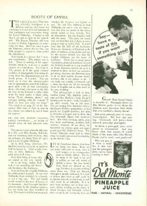 January 30, 1937 P. 51