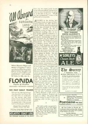 January 30, 1937 P. 55