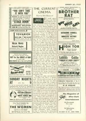 January 30, 1937 P. 60