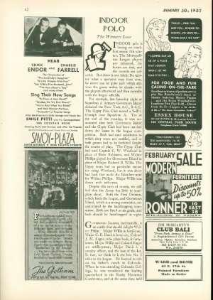 January 30, 1937 P. 62