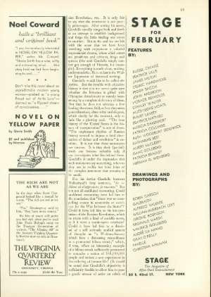 January 30, 1937 P. 64