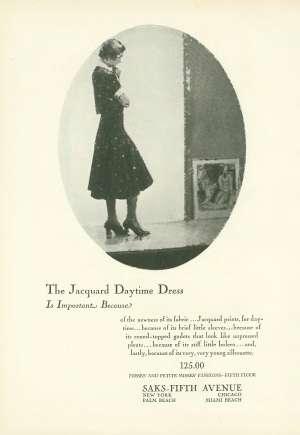 January 25, 1930 P. 11