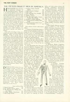 January 25, 1930 P. 17