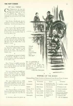 January 25, 1930 P. 20