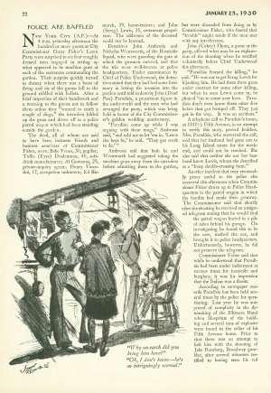 January 25, 1930 P. 22
